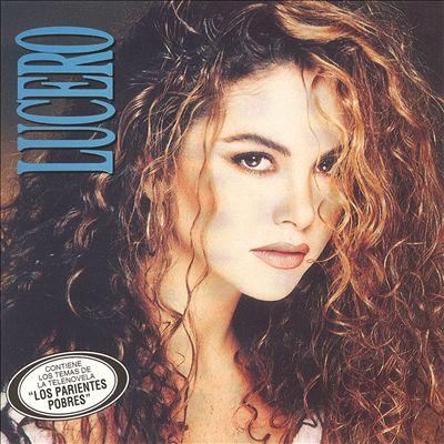 Lucero [1993]