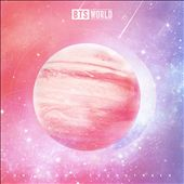 BTS World [Original Video Game Soundtrack]