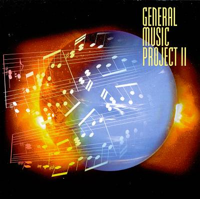 General Music Project, Vol. 2