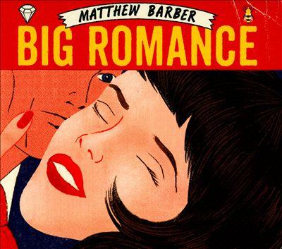 Big Romance