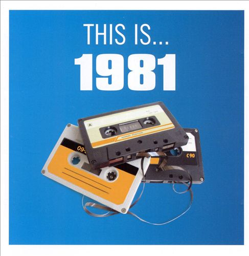 This Is 1981
