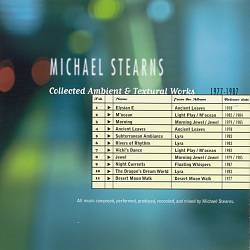 Collected Ambient & Textural Works 1977-1987