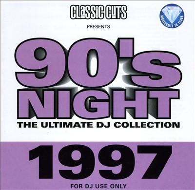 90's Night: 1997
