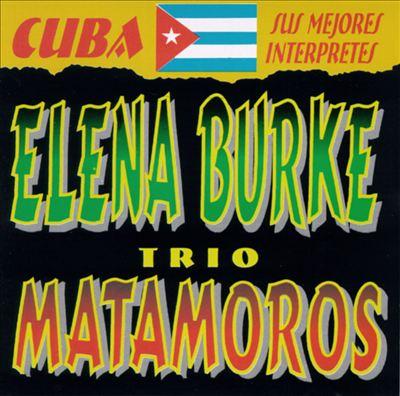 Cuba: Sus Mejores Interpretes