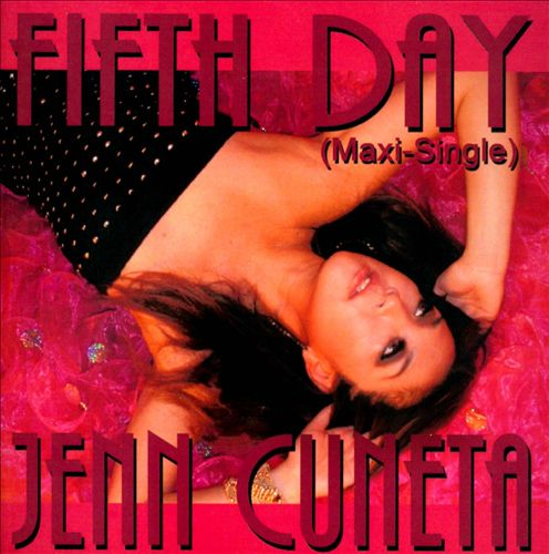Fifth Day