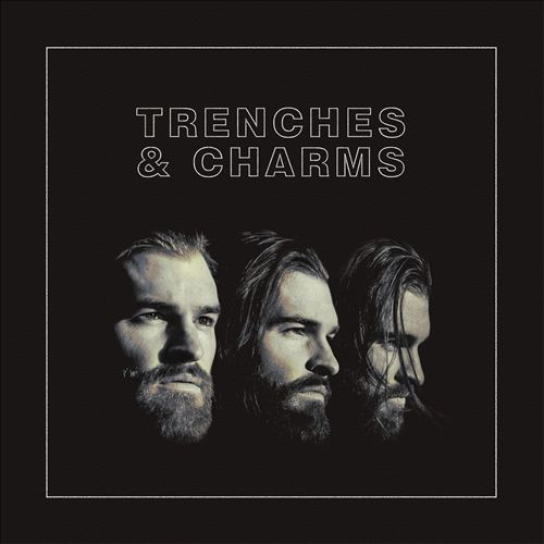 Trenches and Charms
