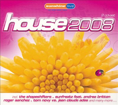 House 2008