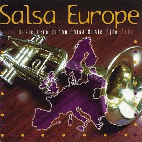 Salsa Europe