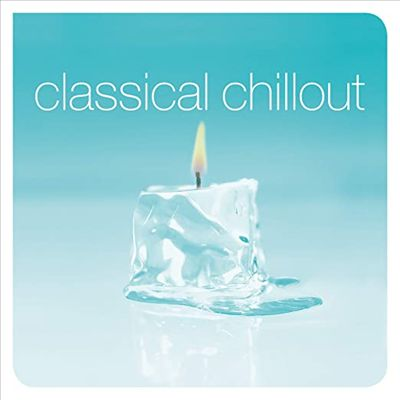 Classical Chillout [2019]