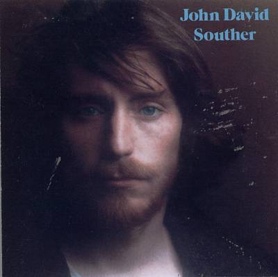 John David Souther
