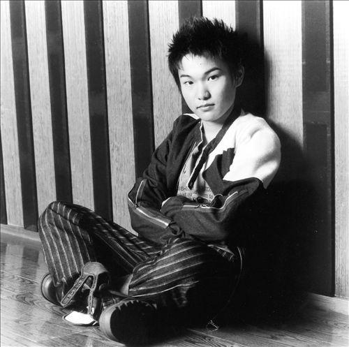 Takashi Matsunaga