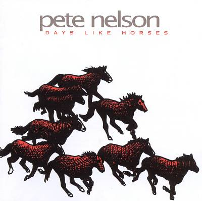 Days Like Horses