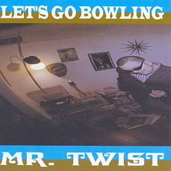 Mr. Twist