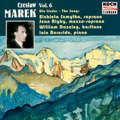 Marek Lieder