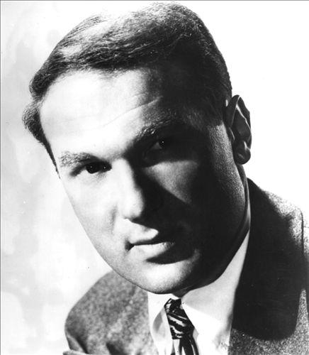Norman Granz