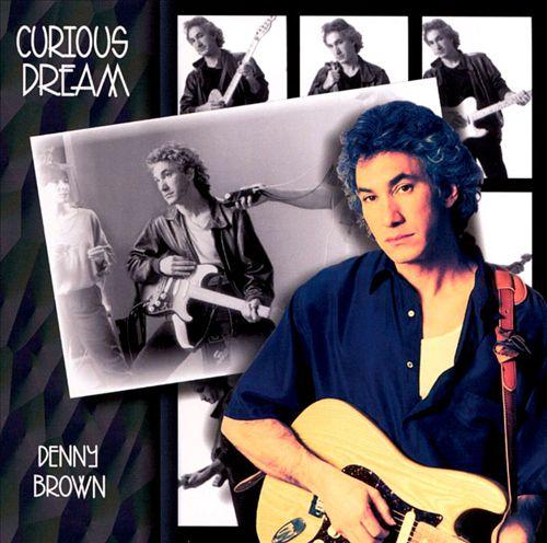 Curious Dream