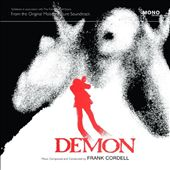 Demon [From the Original Motion Picture Soundtrack]