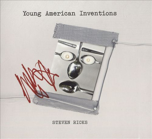 Young American Inventions