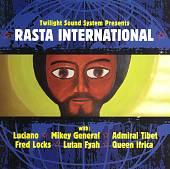 Rasta International