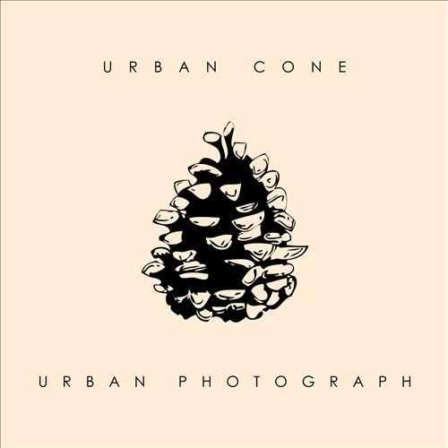 Urban Photograph