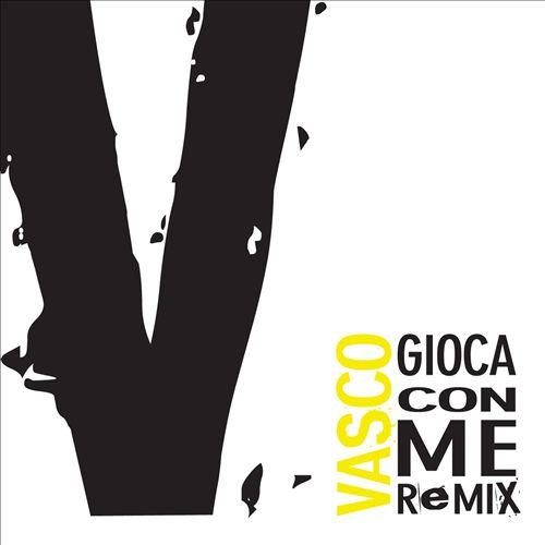 Gioca Con Me [Remix]