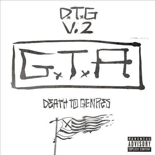 DTG Vol. 2.0