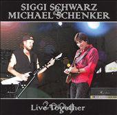 Live Together 2004