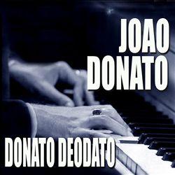 Donato Deodato (EP)