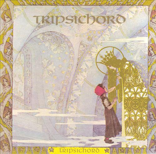 The Tripsichord Music Box