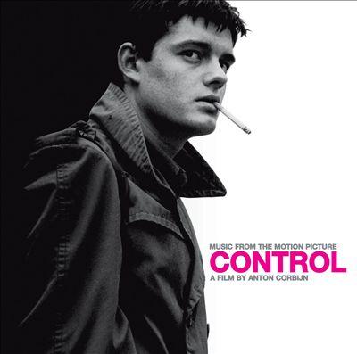 Control [Original Soundtrack]