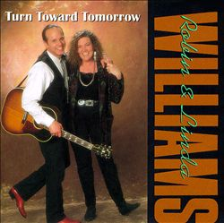 Turn Toward Tomorrow