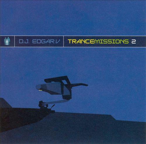 Trancemissions, Vol. 2