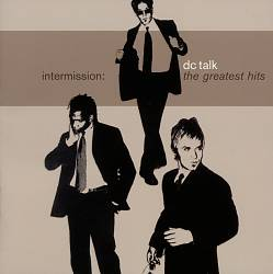 Intermission: The Greatest Hits