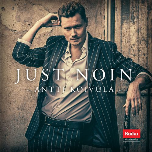 Just Noin