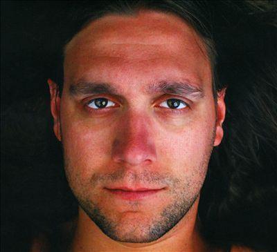 Portrait of Mls