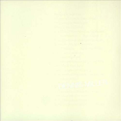 The Off-White Album