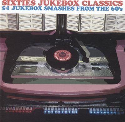 Sixties Jukebox Classics