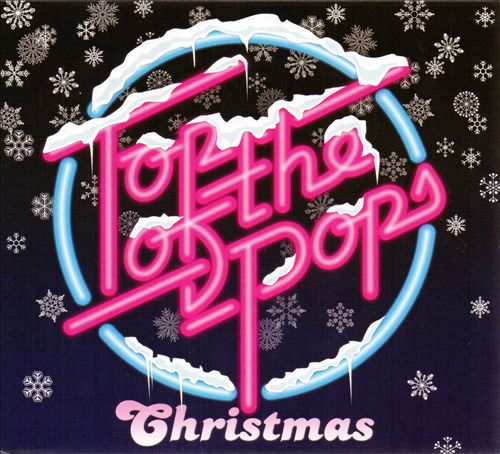 Top of the Pops: Christmas