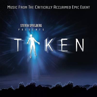 Taken [Original Soundtrack]