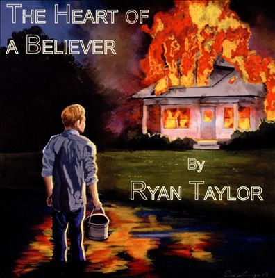 The Heart of a Believer