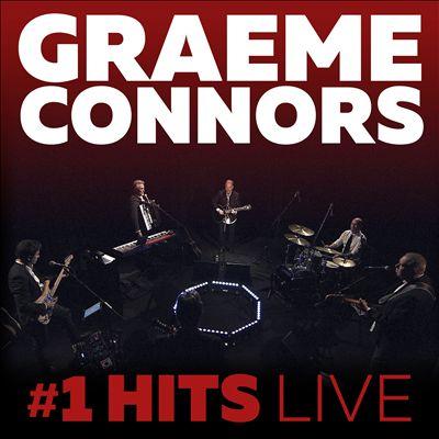 #1 Hits Live