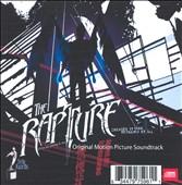 The Rapture [Original Motion Picture Soundtrack]