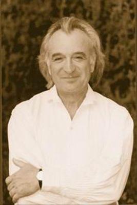 Lajos Lencses