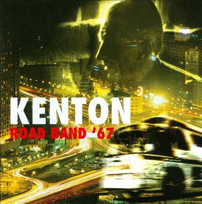 Road Band '67