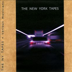 The New York Tapes