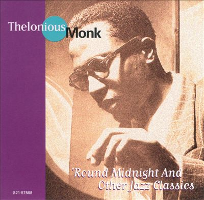 Round Midnight and Other Jazz Classics
