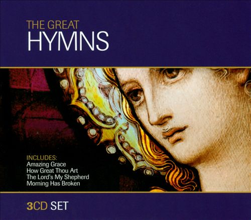 The Great Hymns