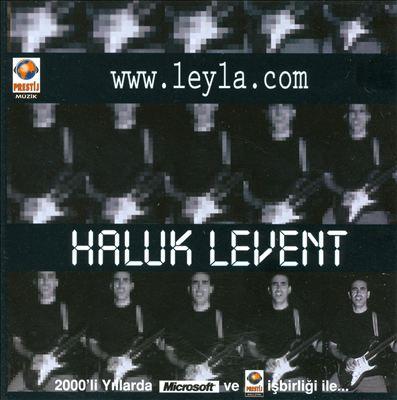 www.leyla.com