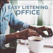 Easy Listening Office