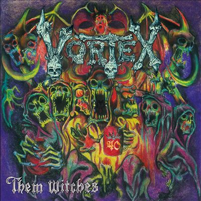Them Witches